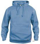 Color 57 (Light blue)