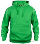 Color 605 (Apple green)