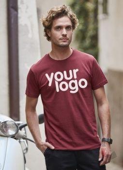 camisetas Clique Basic T