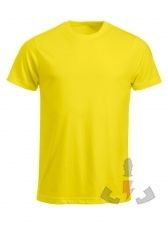 Color 10 (Yellow)