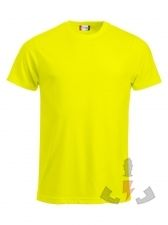 Color 11 (Visibility yellow)