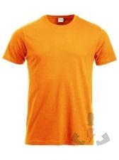 Color 170 (Visibility orange)