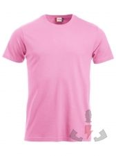 Color 250 (Bright pink)