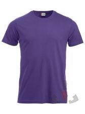 Color 44 (Bright purple)
