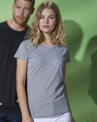 Fashion W 029325