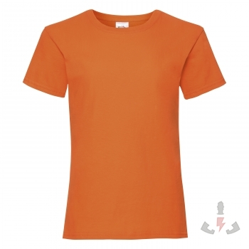Color 44 (Orange)