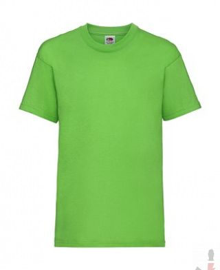 Color LM (Lime)