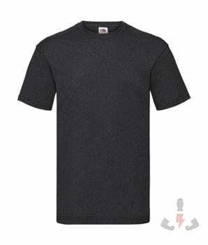 Color HD (Dark Heather Grey)