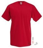 Color 40 (Red)