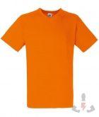 Color 44 (Orange)