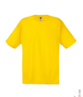 Color K2 (Yellow)