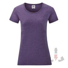 Color HP (Heather Purple)
