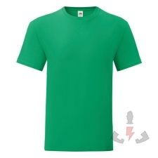Color 47 (Kelly Green)