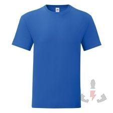 Color 51 (Royal Blue)