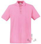 Color 52 (Light Pink)