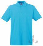 Color ZU (Azure Blue)