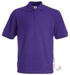 Color PE (Purple)