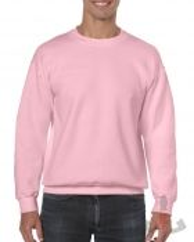 Color 020 (Light pink)
