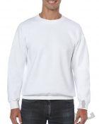 Color 030 (White)