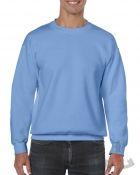 Color 109 (carolina blue)