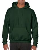 Color 033 (forest green)