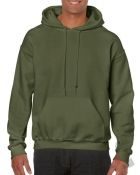 Color 106 (military green)