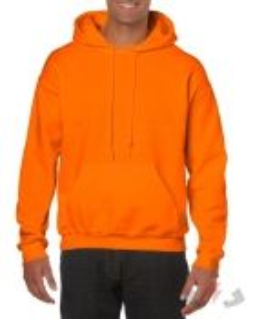 Color 193 (safety orange)