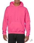 Color 263 (safety pink)