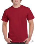 Color 011 (Cardinal red)