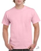 Color 020 (Light pink)