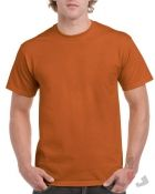 Color 025 (Texas orange)