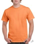 Color 035 (tangerine)