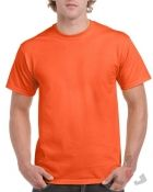 Color 037 (orange)