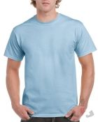 Color 069 (Light blue)