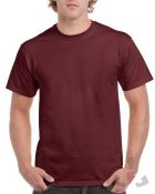 Color 083 (Maroon)