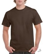 Color 105 (dark chocolate)