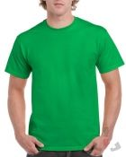 Color 167 (irish green)