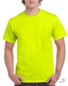 Color 188 (safety green)