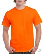 Color 193 (safety orange)