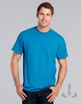 camisetas Gildan Ultra