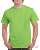 Color 012 (Lime)