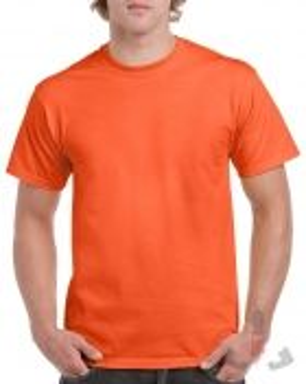Color 037 (orange)
