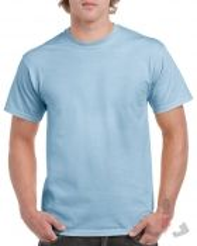Color 069 (Light blue)