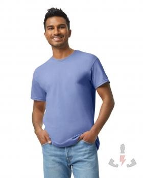 Color 087 (violet)