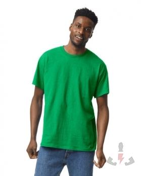 Color 248 (Antique irish green)