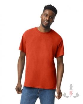 Color 252 (Antique orange)