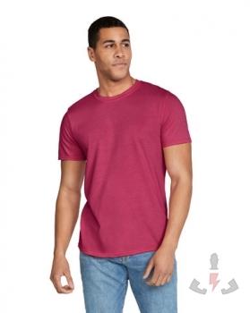 Color 169 (heather cardinal)