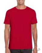 Color 194 (cherry red)