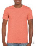 Color 259 (Heather Orange)