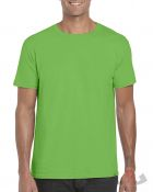 Color 279 (Electric Green)